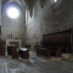 iglesia-vm