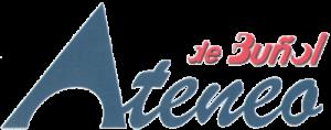 Ateneo de Buñol